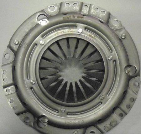 Kuplungszerkezet MT8-132-150