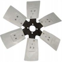 Zetor ventilátor /4H/