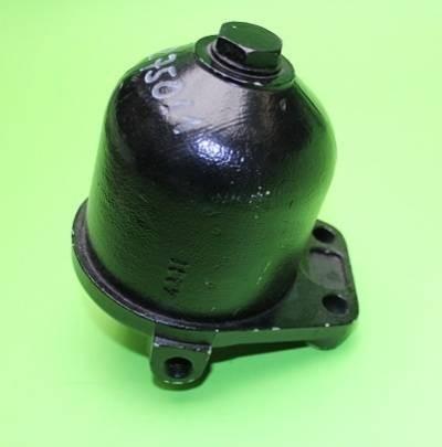 Üzemanyagszűrő Kpl