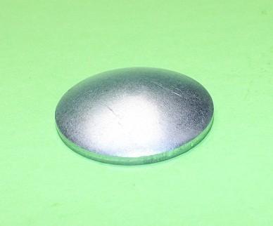 Hengefej fagydugó 300x1,5mm