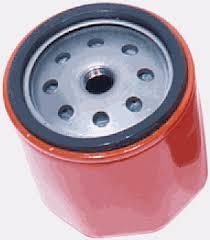 Motorolajszűrő